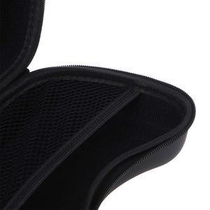 Image 5 - Przenośne ochronne pianki powietrza twardy woreczek etui na kontroler do Xbox One lekkie, łatwe do przenoszenia torba skrzynki pokrywa dla konsoli Xbox One