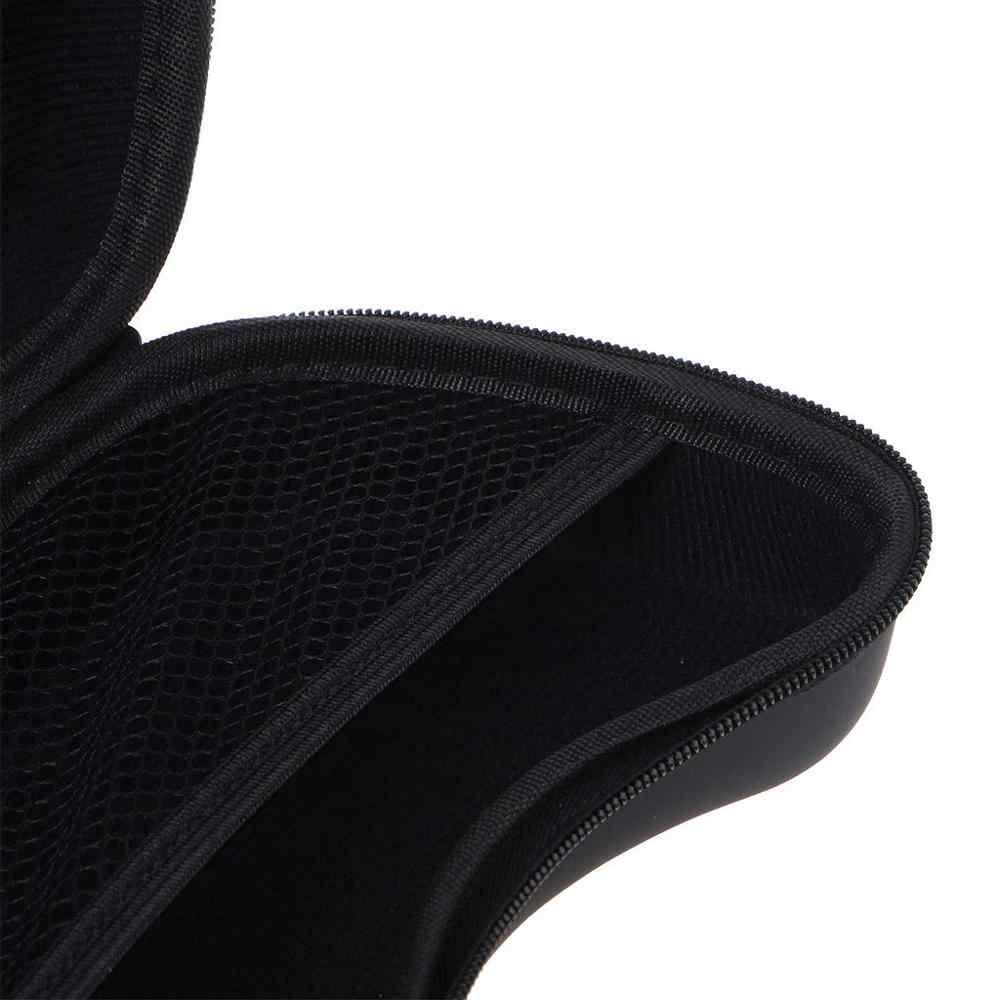Przenośne ochronne pianki powietrza twardy woreczek etui na kontroler do Xbox One lekkie, łatwe do przenoszenia torba skrzynki pokrywa dla konsoli Xbox One