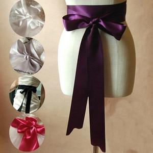 Image 4 - Flower Girl Dresses Butterfly Applique Applique Pageant Dresses For Girls First Communion Dresses Kids Prom Dresses