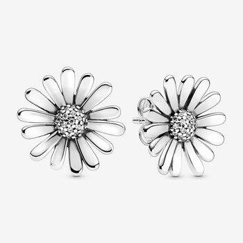Earrings Pink Daisy Flower Stud Earrings Earrings Products under $30 8703dcb1fe25ce56b571b2: 039|040|041|042|043|044|045|046|047|048|049|050|051|052|053|054|055|056|058|059|060