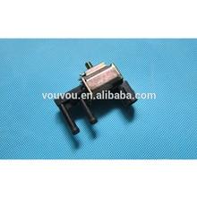 № 2 электромагнитный клапан для Mazda 6 Mazda 323 семьи protege Mazda 8 MPV Субару Outback 2,0 2,3