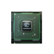 (5piece)100% New original GF-GO7300T-N-A3 GF-GO7400T-N-A3 QD-NVS-110MT-N-A3 100% new gf go7600 n a2 gf go7600 n a2 bga chipset