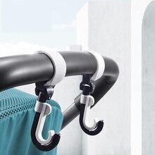 Portavasos universal para cochecito de beb/é Portavasos de agua para beber negro para cochecito y bicicleta Portavasos para cochecito de beb/é