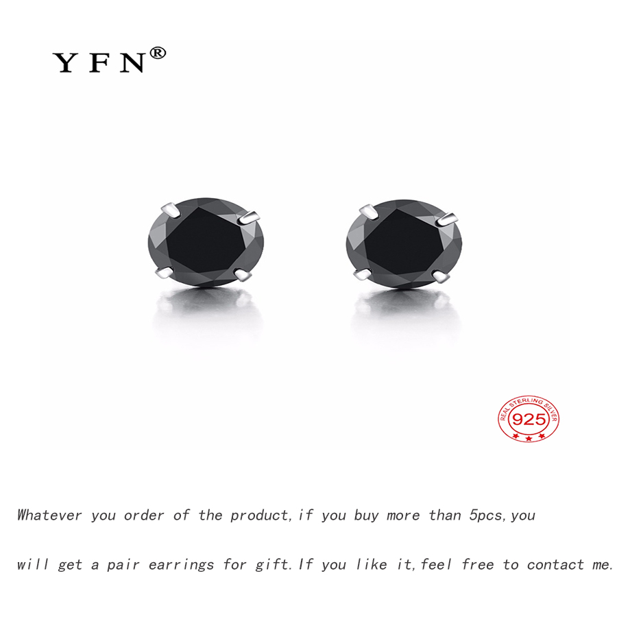 I Love You To The Moon And Back Round Pendant 925 Sterling Silver Choker Necklace Moon Star Charm Statement Necklaces
