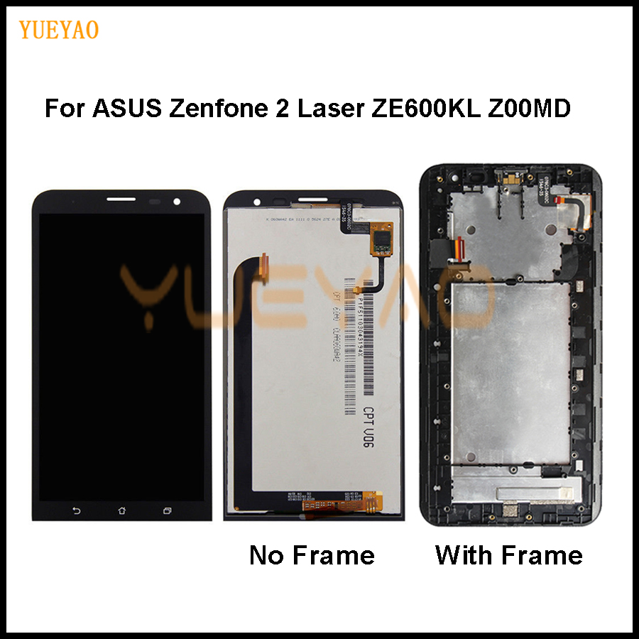top 9 most popular asus zenfone 2 touch screen near me and get ...