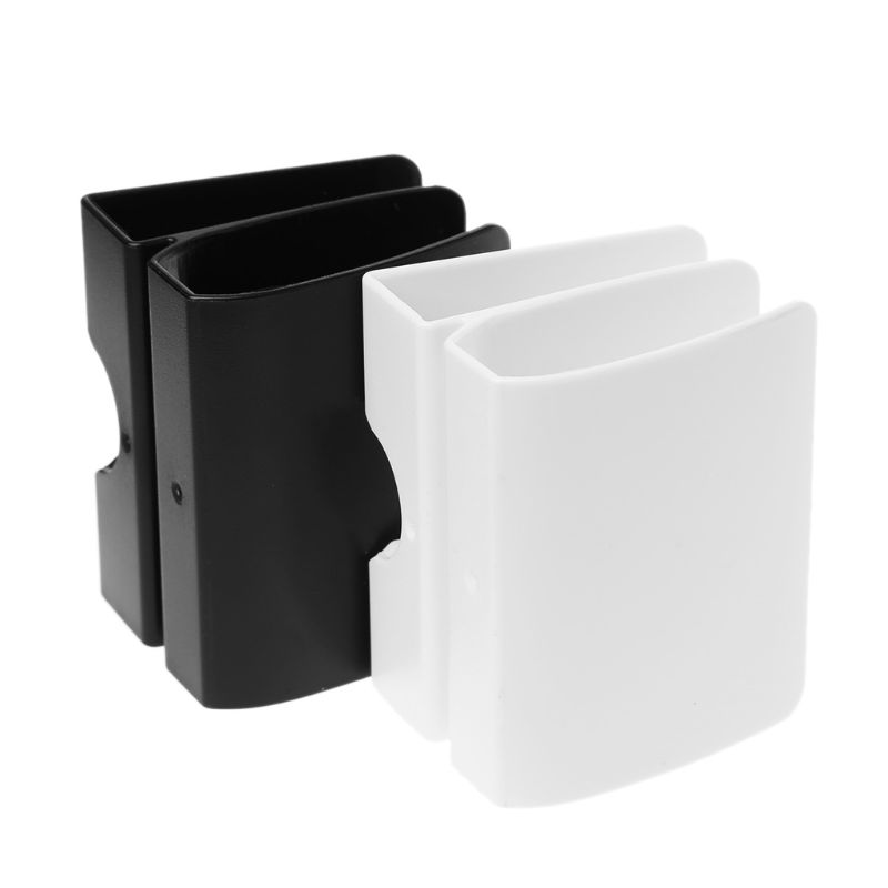Portable Protective Cover Clip For IQOS Clip Holder For IQOS 2.4 Plus Case Anti Scratch Carrying Cover For IQOS