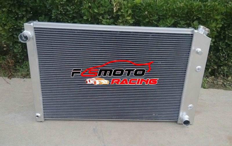 FOR 88-02 CHEVY GMC C//K C10 PICKUP RADIATOR FAN SHROUD UP