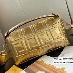 2019 100% Genuine Leather,Luxu