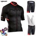 2020 Pro Team Quick Step Велоспорт Джерси 19D Bib набор велосипедная одежда Ropa Ciclism велосипедная одежда Мужская короткая Maillot Culotte