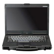 Panasonic Toughbook CF 53 CF-53 жесткий полевой Ноутбук Core i5-3320M 4310M Core ram 4GB полностью надежный хорошее состояние
