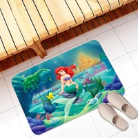 https://ae01.alicdn.com/kf/Hca949361b5c34af8a07f6ecb5ce5a04cu/Flannel-Bath-Little-Mermaid.jpg