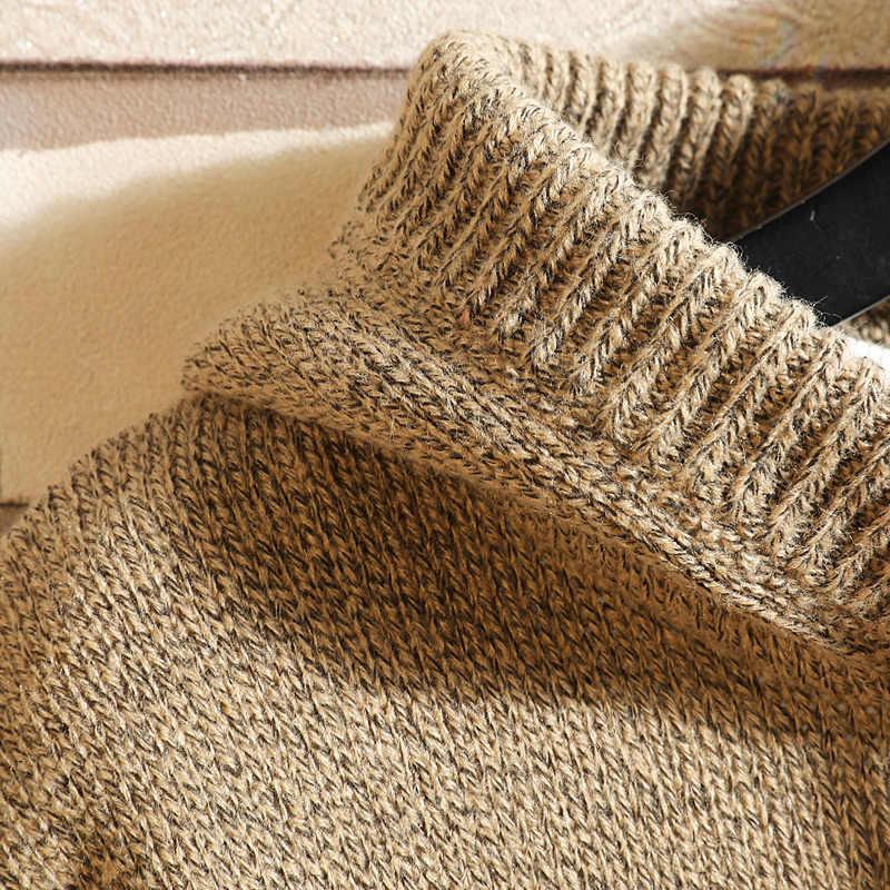 Moda o-pescoço camisola com capuz masculino oversize pull plus size M-5XL 2019 mangas compridas pulôver para a primavera inverno
