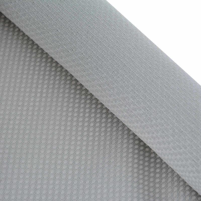 Beige Color : Grey Dljyy Techo Solar Coche Parasol Cortinas Tragaluz Obturador Modelo para-Audi Q5 Sharan Tiguan 1K9877307A 5Nd877307