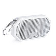 Portable Wireless Bluetooth Speaker with mic for PC Laptop P
