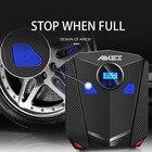 Car Tyre Inflator Ai...