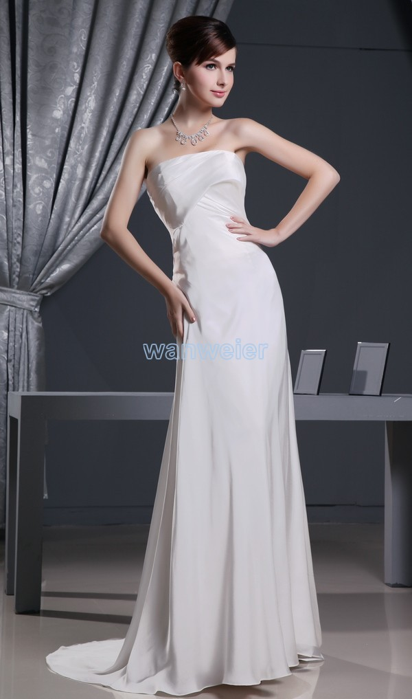 Free Shipping 2017 New Arrival Plus Small Train Custom Made Size/color Off The Shoulder Mermaid Chiffon Mint Bridesmaid Dress