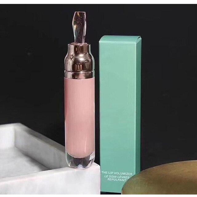Famous brand 1a  the lip volumizer lip care cream lip balm  7ml New Sealed 1