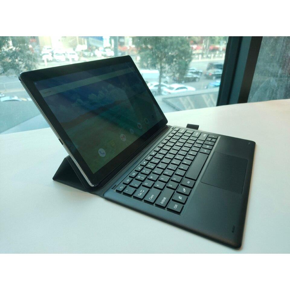 upgrated k20 s 2 em 1 tablet 05