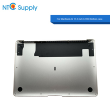NTC Supply For MacBook Air 13.3 inch A1369 2010-2015 Year Bottom case 100% Tested Good Function