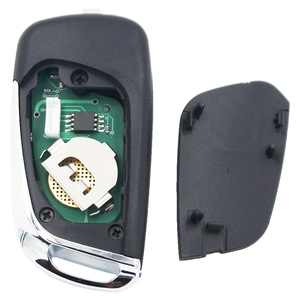 Image 4 - 5PCS/LOT KEYDIY 3 Button Multi functional Remote Control NB11 NB Series Universal for KD900 URG200 KD X2 all functions in one