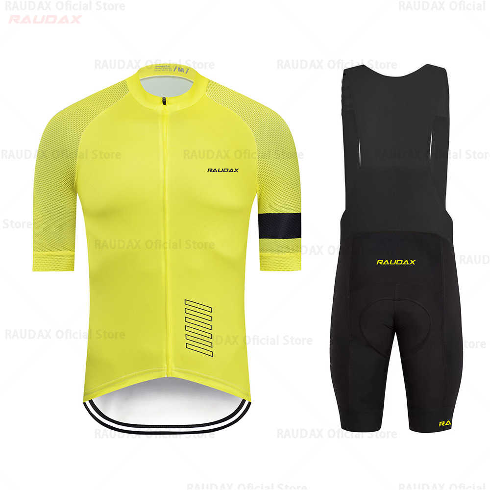 2019 Summer Cycling Jersey Ciclismo Ropa Hombre Bike Shorts Sets Tenue Cycliste Raphaing Cycling Bike Uniform Triathlon Kit