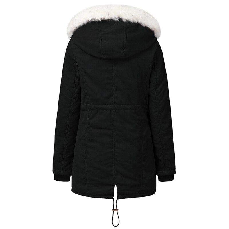 women jacket 4