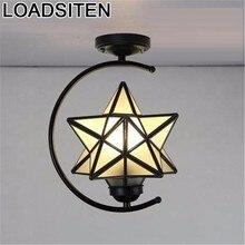 Avize Sufitowa Plafon Celling Lamp Sufitowe Luminaire Plafonnier Home Lighting Living Room De Lampara Techo Ceiling Light