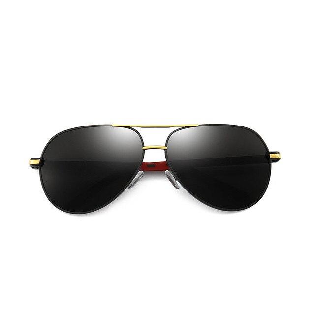 Baolang Γυαλιά ηλίου