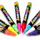 8 Colors Highlighter...