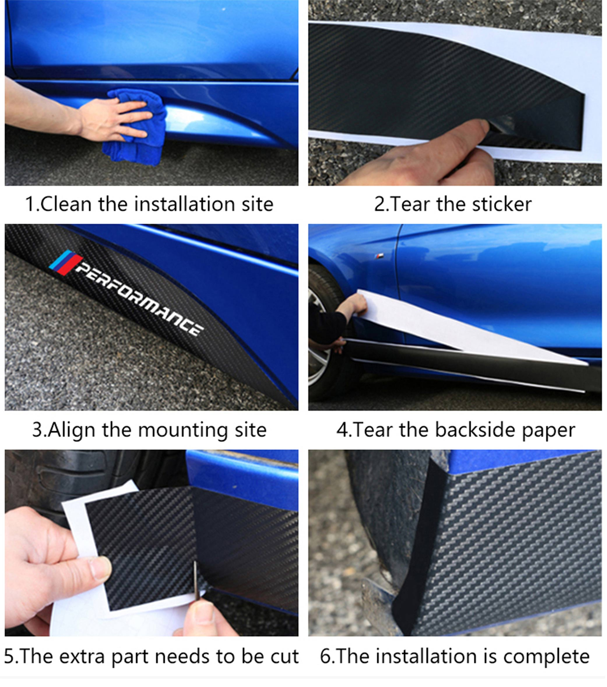 Юнион Джек заднего бампера багажника защита края нагрузки оградительная Защита Наклейка для MINI Cooper S R56 R57 One JCW аксессуары