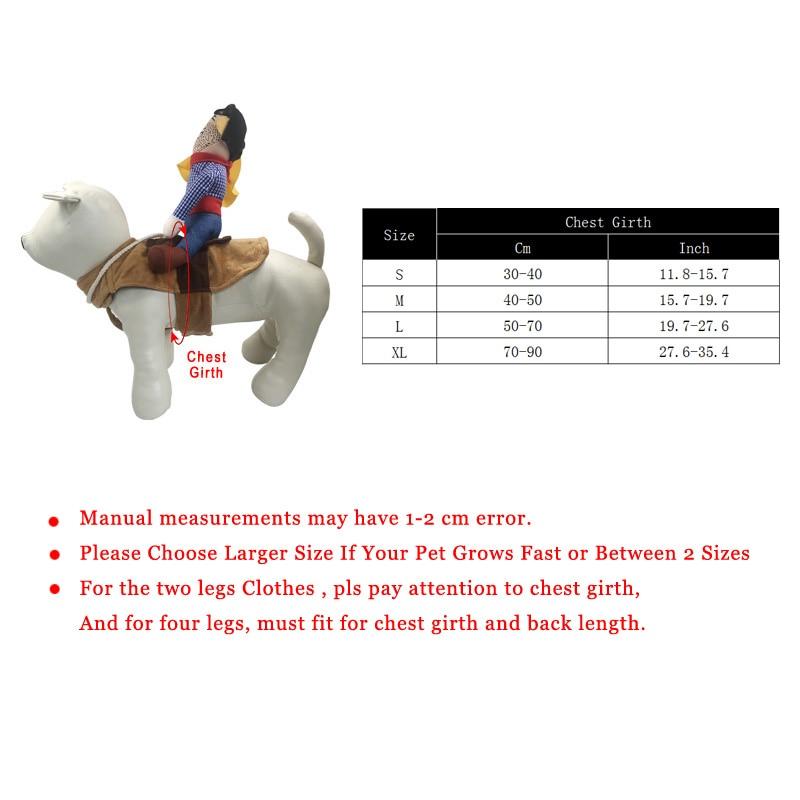骑马装尺码(1)
