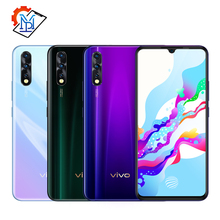 Original vivo Z5 Moblie Phone 6.38