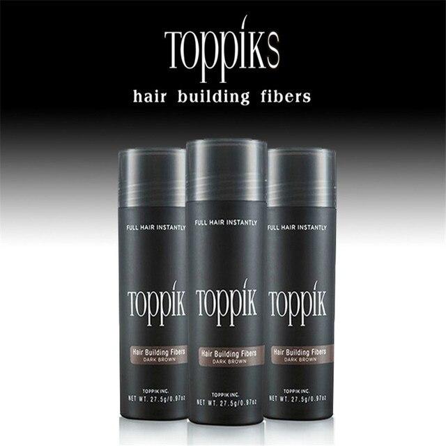 Восстанавливающий спрей для волос с кератином 27,5 г