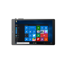 Windows Tablet Computer Notebook Intel Atom Camera Z8300 W2 4GB Ce 64GB IPS 8-1280--800