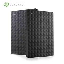 Expansión de Seagate Disco Duro 4 TB/2 TB/1 TB/500 GB USB3.0 disco duro externo portátil de 2,5 pulgadas Disco Duro 1TB para ordenador portátil