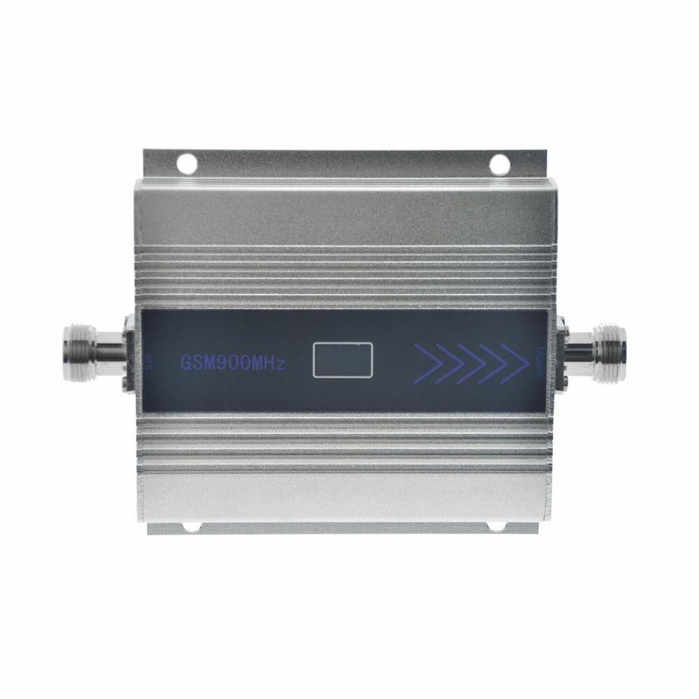 Antenne d'amplificateur de répéteur de Signal de 900Mhz GSM 2G/3G/4G pour l'amplificateur de Signal de téléphone portable
