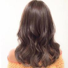Tsingtaowigs изготовленные на заказ европейские девственные волосы необработанные волосы 16 дюймов еврейский парик лучшие Sheitels парики