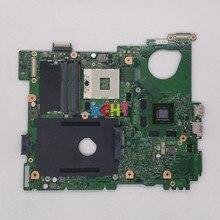 Per Dell Inspiron 15R N5110 CN 0J2WW8 0J2WW8 J2WW8 GT525 1 GB DDR3 Scheda Madre Del Computer Portatile Mainboard Testato