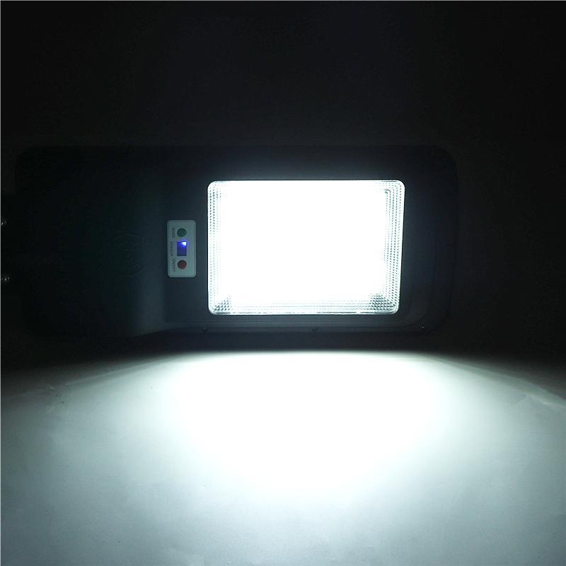 Micro цилиндр света 18 Вт пресной воды светодио дный аквариум огни синхронизации/затемнения водных растений лампа DC24V/1.0A 1 шт. - 6