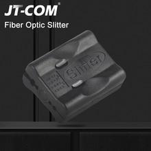Fiber optic Cable Jacket Slitter  Fiber optic tool longitudinal beam tube loose tube Skinning knife stripper Fiber Loose Tube