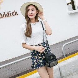 Мини-рюкзак 2017 Новый стиль с заклепками крутой Модный маленький рюкзак через плечо очаровательный женский рюкзак через плечо