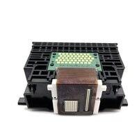 QY6-0075 QY6-0075-000 cabezal de impresión de la cabeza de la impresora Canon iP5300 MP810 iP4500 MP610 MX850