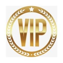 Ссылка для VIP,