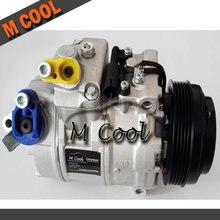 Новый компрессор переменного тока для bmw 320 i 325 xi 330 x3
