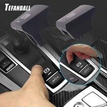 Электронная Кнопка Ручного Тормоза p Авто h bbutton ключ для