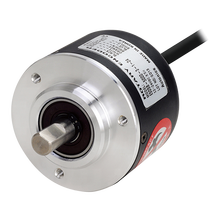 E50S8-1000-3-T-24 Autonics Incremental Optical Rotary Encoders with Shaft стоимость