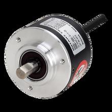 цена на E50S8-1000-3-T-24 Autonics Incremental Optical Rotary Encoders with Shaft