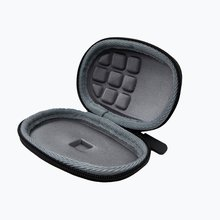 Portable Size Computer Wireless Mouse Case for Logitech MX Master /MX Master 2S/ MX Anywhere 2S  Carrying Pouch Cover Bag цена и фото