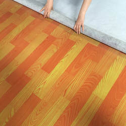 Оптовая продажа с фабрики виниловый пол для дома, древесные зерна ПВХ пол толстый износостойкий к пластиковому полу офисный ковер