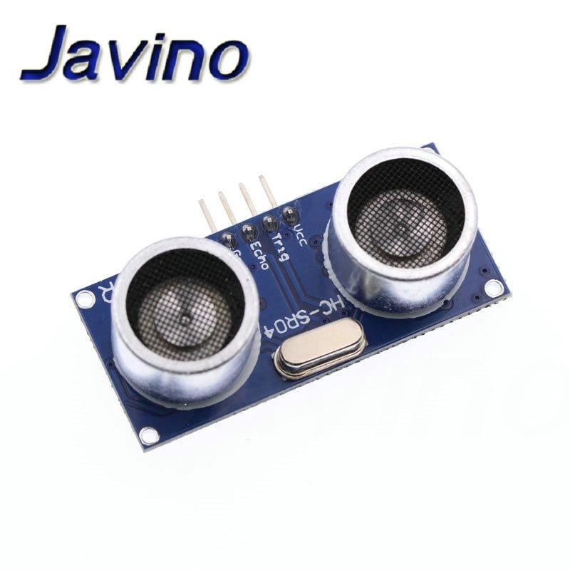 HC-SR04 HCSR04 To World Ultrasonic Wave Detector Ranging Module HC-SR04 HC SR04 HCSR04 Distance Sensor For Arduino